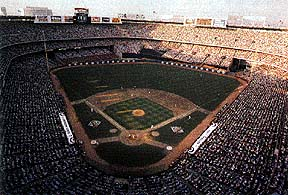 1989 All Star Game